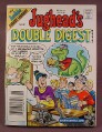 Jughead's Double Digest Comic #81, Jan 2002, Very Good Condition