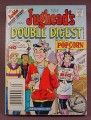 Jughead's Double Digest Comic #83, Apr 2002, Very Good Condition