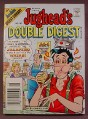 Jughead's Double Digest Comic #106, Oct 2004, Very Good Condition