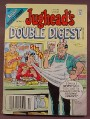 Jughead's Double Digest Comic #114, Sept 2005, Good Condition, Some Wear to Spine