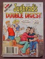 Jughead's Double Digest Comic #115, Oct 2005, Good Condition, Some Wear to Spine