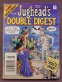 Jughead's Double Digest Comic #116, Nov 2005, Good Condition, Some Wear to Spine