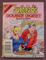 Jughead's Double Digest Comic #120, May 2006, Good Condition, Some Wear