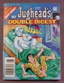 Jughead's Double Digest Comic #126, Jan 2007, Good Condition, Some Wear