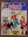 Jughead's Double Digest Comic #138, May 2008, Good Condition