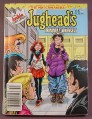 Jughead's Double Digest Comic #140, July 2008, Good Condition