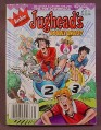 Jughead's Double Digest Comic #141, Aug 2008, Good Condition