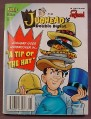 Jughead's Double Digest Comic #148, May 2009, Good Condition