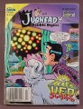 Jughead's Double Digest Comic #147, Mar 2009, Good Condition, Some Wear