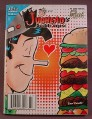 Jughead's Double Digest Comic #161, Aug 2010, Good Condition