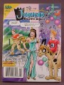 Jughead's Double Digest Comic #164, Dec 2010, Very Good Condition