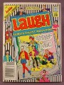 Laugh Comics Digest Magazine #46, May 1983, Very Good Condition