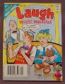 Laugh Digest Magazine Comic #134, May 1997, Good Condition