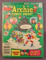 Archie Comics Digest #40, Feb 1980, Good Condition, Name Written Inside