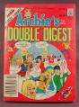 Archie's Double Digest Comic #15, Mar 1985