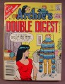 Archie's Double Digest Comic #56, Dec 1991