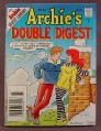 Archie's Double Digest Comic #84, Apr 1996