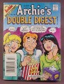 Archie's Double Digest Comic #123, Apr 2001