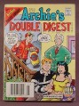 Archie's Double Digest Comic #135, Sept 2002