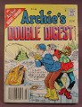 Archie's Double Digest Comic #64, Mar 1993