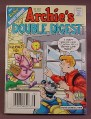 Archie's Double Digest Comic #138, Jan 2003