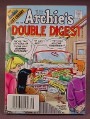 Archie's Double Digest Comic #156, Jan 2005
