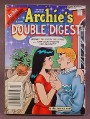Archie's Double Digest Comic #160, June 2005