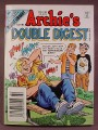 Archie's Double Digest Comic #164, Nov 2005