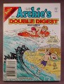 Archie's Double Digest Comic #170, July 2006