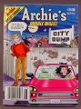 Archie's Double Digest Comic #188, June 2008