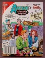 Archie's Double Digest Comic #197, May 2009