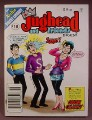 Jughead And Friends Digest Comic #18, Apr 2007