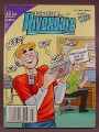 Tales From Riverdale Digest Magazine Comic #31, Feb 2009