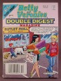 Betty And Veronica Double Digest Magazine Comic #141, May 2006