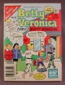 Betty And Veronica Comics Digest Magazine #28, Jan 1988