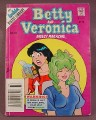 Betty And Veronica Digest Magazine Comic #73, Mar 1995