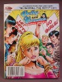 Betty And Veronica Double Digest Comic #182, Aug 2010