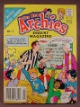 The New Archies Comics Digest Magazine #12, Dec 1990