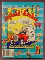 Jughead With Archie Digest Comic #22, Sept 1977