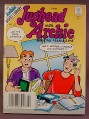 Jughead With Archie Digest Magazine Comic #127, July 1996