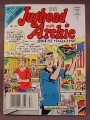 Jughead With Archie Digest Magazine Comic #157, July 2000