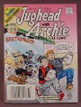 Jughead With Archie Digest Magazine Comic #173, May 2002