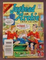 Jughead With Archie Digest Magazine Comic #176, Sept 2002