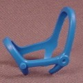 Playmobil Blue New Style Horse Bridle, 4177 4190 4274 4339 4430 5767 5784 5837 5877