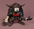Digimon Devimon PVC Figure, 1 1/2 Inches Tall, 1998 Bandai
