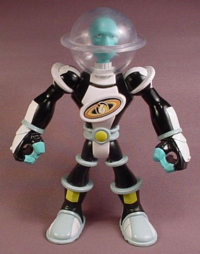Fisher price planet heroes toys something also