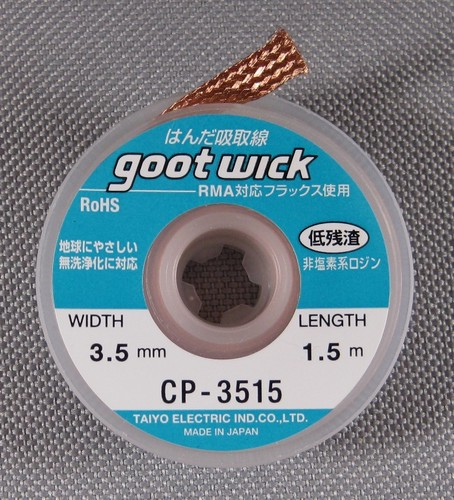 Goot wick resized.jpeg