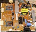 Thumb_T220 Power Board c.jpg 10/12/2011