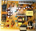 Envision G22LWk, LCD Monitor Repair Kit, Capacitors Only, Not the Entire Board