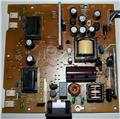 Viewsonic VA903b, LCD Monitor Repair Kit, Capacitors Only, Not the Entire Board